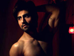 SCOOP Harshad Chopda talks about the possibility of a reunion with team Bepannaah and his future projects!