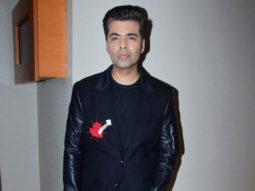 SCOOP Karan Johar's Dharma Productions to develop Student of the Year spin off show for Netflix