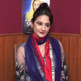 Salman Khan's Veergati actress Pooja Dadwal to make a comeback after two decades