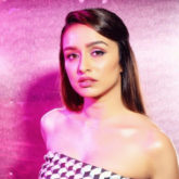 Shraddha Kapoor talks about the major shift from Chhichhore to Baaghi 3