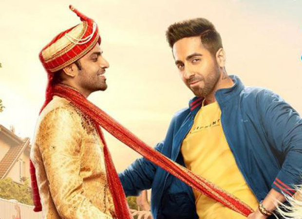 Shubh Mangal Zyada Saavdhan: Ayushmann Khurrana insists it will be extremely incorrect to call the film a 'serious' and 'message film'