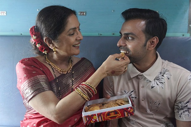 Shubh Mangal Zyada Saavdhan: Meet the very polite and lovable Jitendra Kumar aka Aman Tripathi