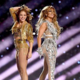 Super Bowl Halftime Show 2020: Jennifer Lopez and Shakira set the stage on fire with their scintillating performances