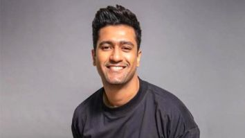 The Immortal Ashwatthama: Vicky Kaushal to learn Jujutsu, Krav Maga, sword-fighting, archery, spear-fighting