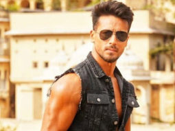 Tiger Shroff confirms Heropanti 2 is on cards with Baaghi 3 director Ahmed Khan