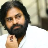 Eight years after Gabbar Singh, Pawan Kalyan and filmmaker Harish Shankar collaborate for PSPK28