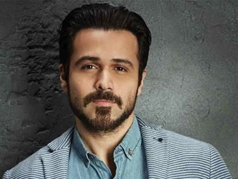 Mumbai Saga: Emraan Hashmi says grey characters are not his comfort zone