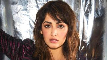 Yami Gautam buys her first home in Chandigarh