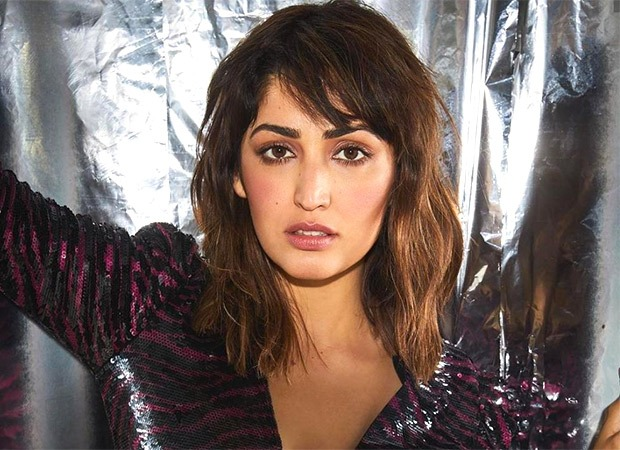 Yami Gautam buys her first home in Chandigarh : Bollywood News