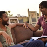 As Gully Boy completes one year, Siddhant Chaturvedi recalls his Bollywood couple moment with Ranveer Singh