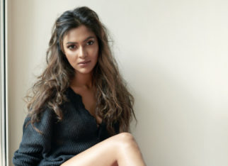 South actor Amala Paul to make her digital debut with mahesh Bhatt's web series