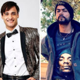 Bigg Boss 13 fame Asim Riaz set to collaborate with star rapper Bohemia! Read more