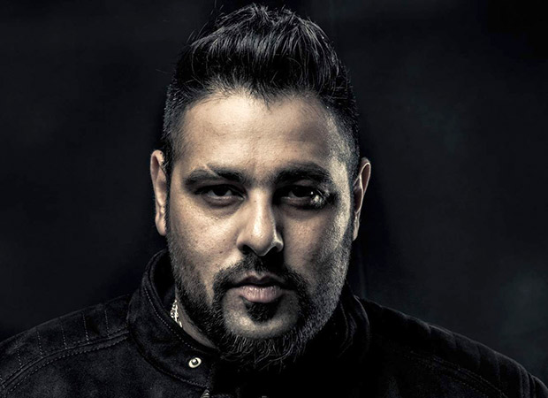 Singer Badshah meets with an accident in Punjab?