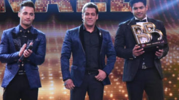 Bigg Boss 13 Grand Finale: Twitterati trend #boycottcolorstv after naming Sidharth Shukla as the winner