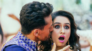 Baaghi 3: 'Bhankas' song recreated by Bappi Lahiri for Tiger Shroff and Shraddha Kapoor starrer to release tomorrow