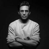 Gulshan Devaiah reveals his role in Sonakshi Sinha'd debut web series Fallen