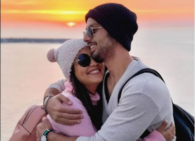 Neha Kakkar's ex-boyfriend Himansh Kohli says that he was made out to be a villain because of the former's social media post