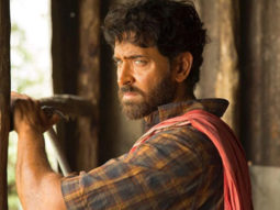 """Super 30 was easier. Perhaps in previous life, I may have been Bihari"", shares Hrithik Roshan on his transformation"