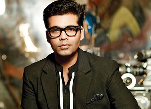 Income Tax Department surveys Karan Johar's Dharma Productions and other banners regarding taxation of extra artistes