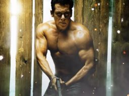 Yash Raj Films to distribute Salman Khan starrer Radhe: Your Most Wanted Bhai in India and overseas