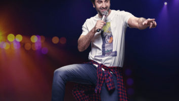 Ranbir Kapoor decides to go 'SINGLE'