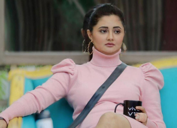 Bigg Boss 13 Grand Finale: Is Rashami Desai out of the game already?