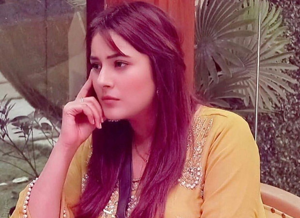 Bigg Boss 13: Is Shehnaaz Gill the next one to get evicted?
