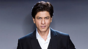 Shah Rukh Khan buys the official rights of Korean film A Hard Day?