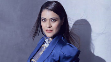 """""""As feminists, fanaticism is not going to take you anywhere"""" – Kajol on fighting misogyny"""