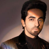 """""""In my next I'm taking a break from game-changing ventures"""" – Ayushmann Khurrana"""