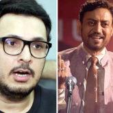 After Angrezi Medium, producer Dinesh Vijan plans to make Chinese Medium
