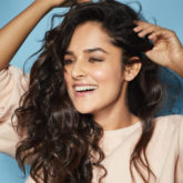 Angira Dhar bags a role in Anurag Kashyap's first international film, Talkh