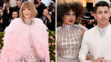 Anna Wintour confirms Met Gala 2020 is officially postponed