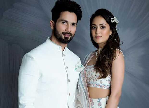BMC seals Bandra gym after Shahid Kapoor and Mira Rajput's visit