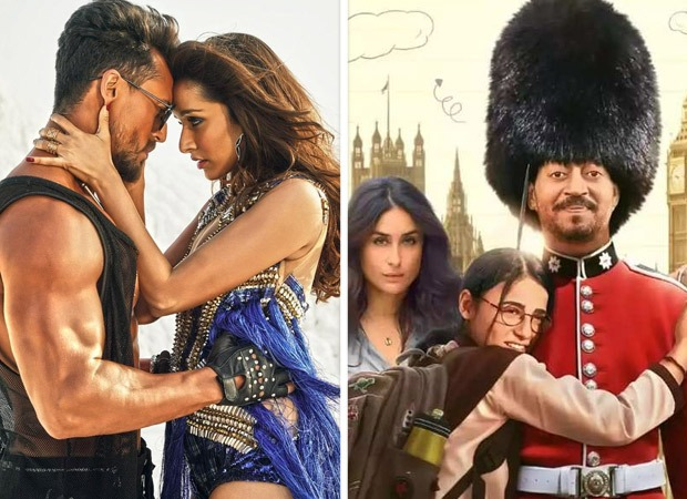 Baaghi 3, Angrezi Medium will be re-released