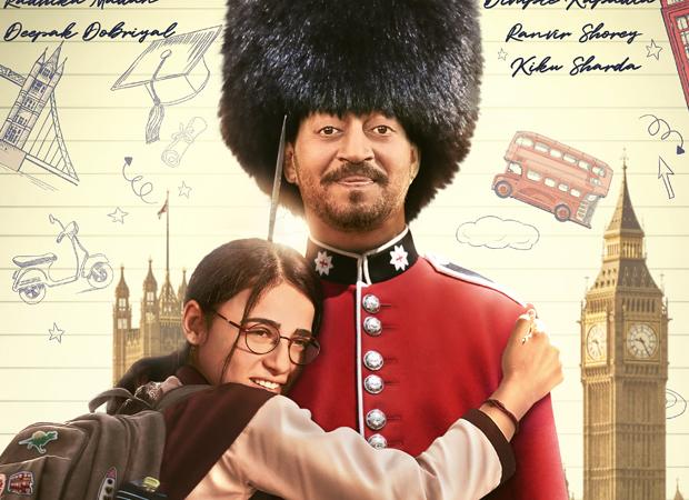 Box Office Prediction: Irrfan Khan starrer Angrezi Medium set for a decent opening