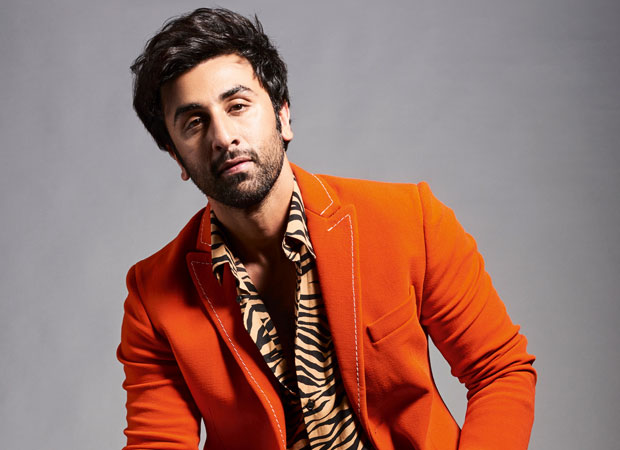 Brahmastra postponed to 2021; second year in a row with no releases for Ranbir Kapoor