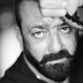 Coronavirus Outbreak Sanjay Dutt asks people to stay at home in order to stay safe