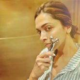 Deepika Padukone's episode two of 'Productivity' is all about self-love