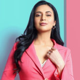 Divyanka Tripathi's comment on metro construction does not sit well with the Twitterati
