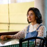 FIRST LOOK: Manisha Koirala plays Parsi mother in Maska