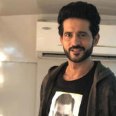 Bigg Boss 12 contestant Hiten Tejwani says Bigg Boss is not for a person like him