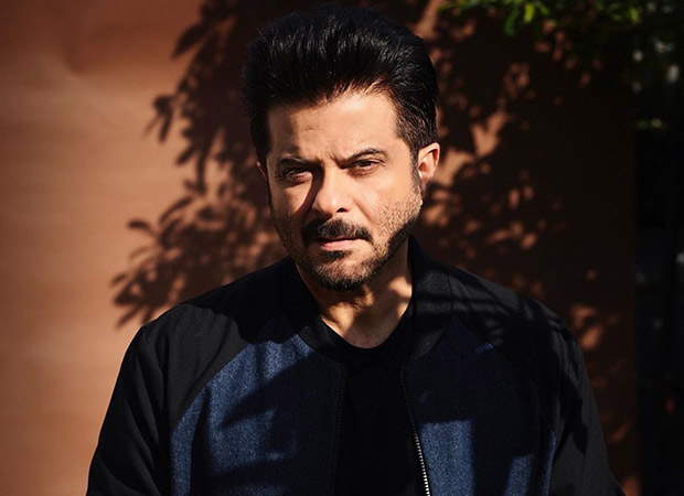 Anil Kapoor reveals he misses working with Sridevi and Amrish Puri