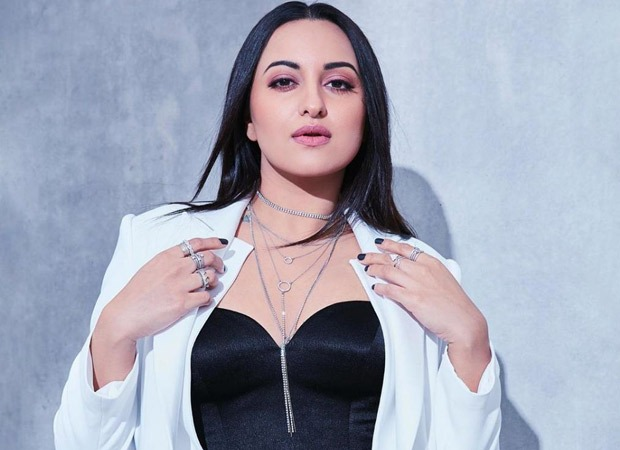 From marriage to favourite heroine, Sonakshi Sinha gives savage replies during Instagram QnA session!