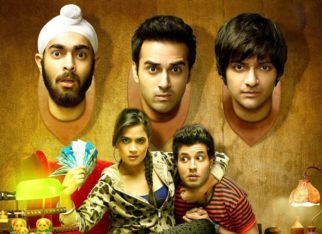 Fukrey 3 is in works & makers ask the principal cast to block October 2020 dates