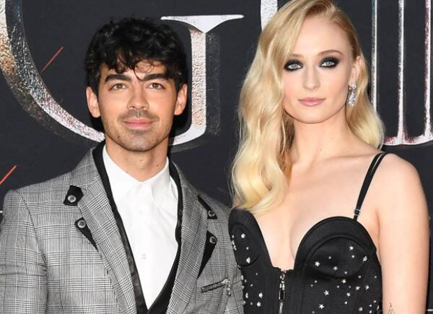 Here's why Sophie Turner hated Jonas Brothers before going on a date with Joe Jonas