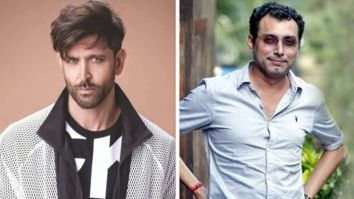 Hrithik Roshan praises Neeraj Pandey's series Special Ops, says it's one of the best shows he has seen in his life