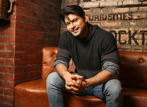 """I haven't really had a chance to let my victory sink in"", says Bigg Boss 13 winner Sidharth Shukla"