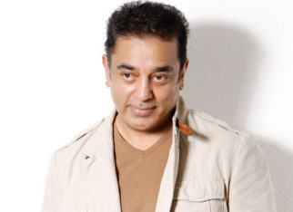 Indian 2 Accident: Kamal Haasan gets questioned by police, his party Makkal Needhi Maiam cries foul
