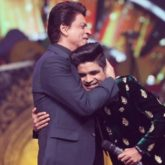 Indian Idol 10 winner Salman Ali says he owes his success to Shah Rukh Khan's song 'Sajda' from My Name Is Khan